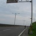 北濱100追風0010.JPG