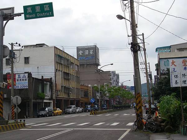 北濱100追風0016.JPG