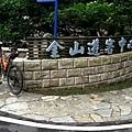 北濱100追風0031.JPG