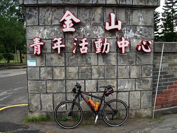 北濱100追風0032.JPG