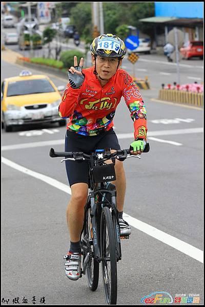 北濱100追風0038-3.JPG