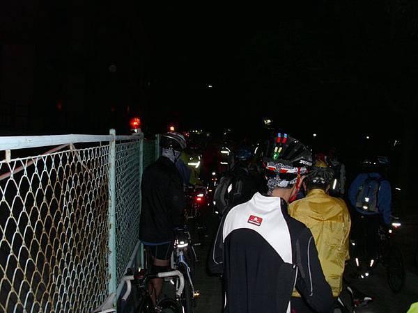 2011陽金P字山道002.JPG