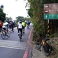 2011陽金P字山道004.JPG