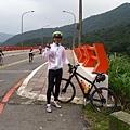 2011陽金P字山道011.JPG