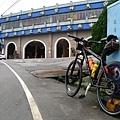 2011陽金P字山道017.JPG