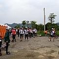 2011陽金P字山道018.JPG