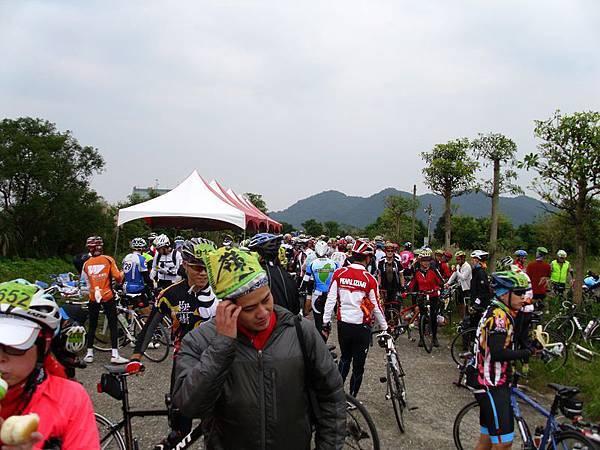 2011陽金P字山道019.JPG