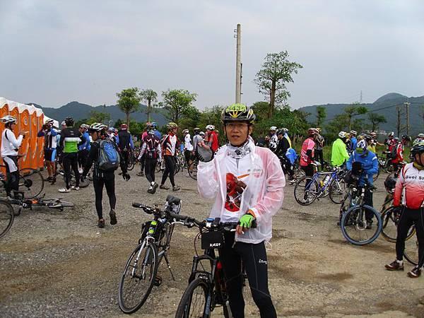 2011陽金P字山道020.JPG