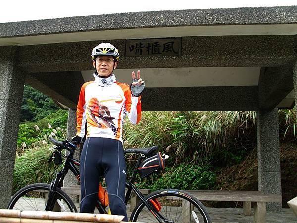 2011陽金P字山道032.JPG