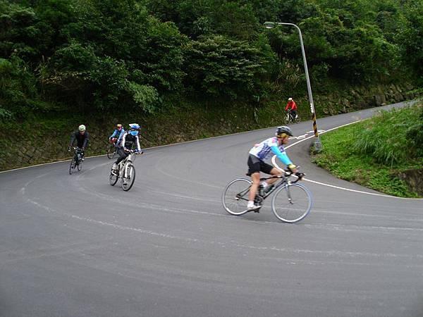 2011陽金P字山道033.JPG