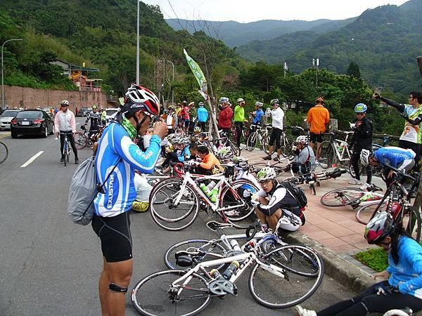 2011陽金P字山道037.JPG