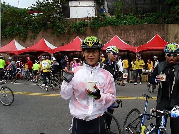 2011陽金P字山道038.JPG