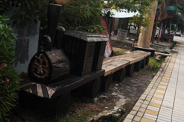 枋寮藝術村-3