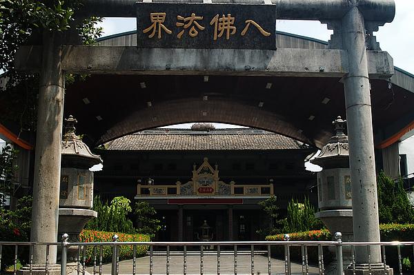 東山寺-3