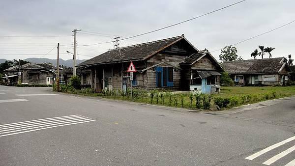 100.4.12環島0157.JPG