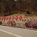 石門古戰場-1