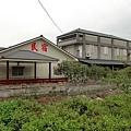 100.4.12環島0049.JPG