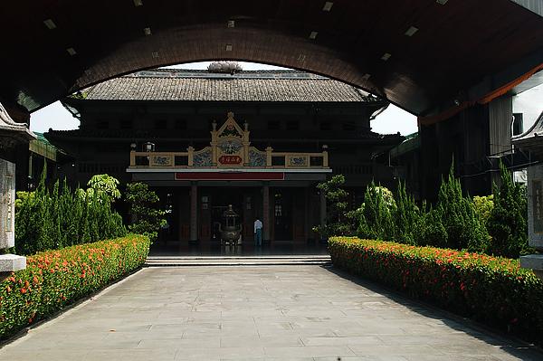 東山寺-5