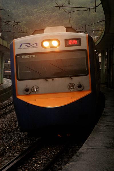 DSC_7384.JPG