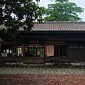 竹田(車站)驛站-2