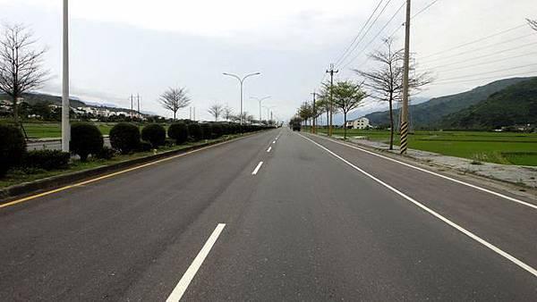 100.4.13環島0040.JPG