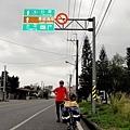 100.4.13環島0119.JPG