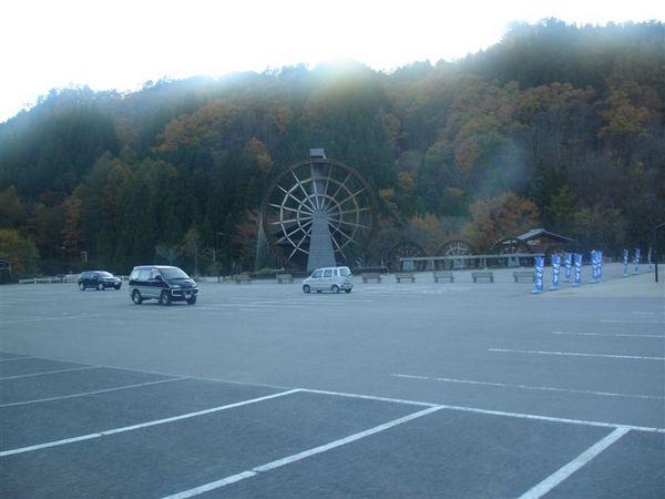 白川002.JPG