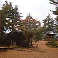 白川065.JPG