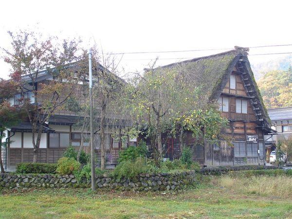 白川087.JPG