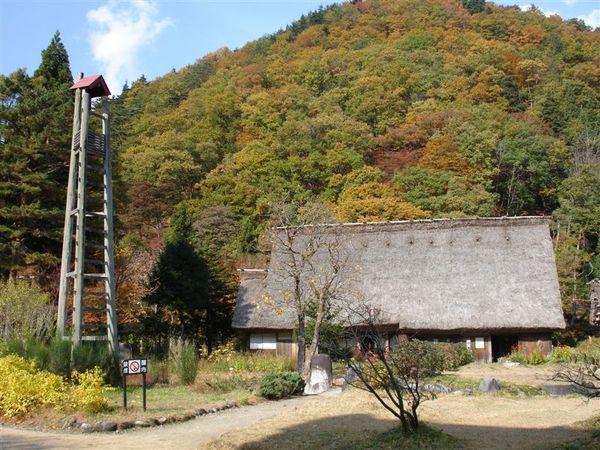 白川177.JPG