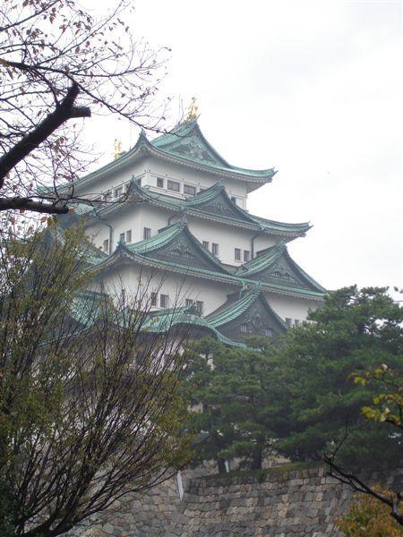 名古屋004.JPG