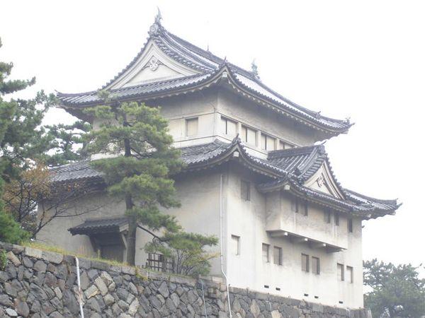 名古屋006.JPG