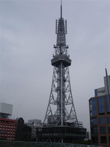 名古屋022.JPG