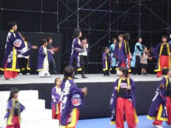 名古屋026.JPG