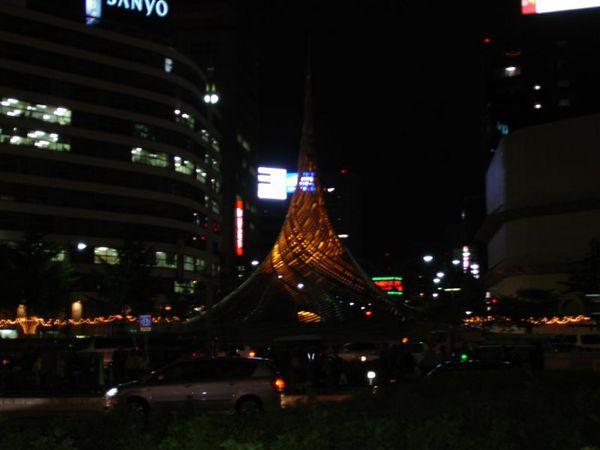 名古屋029.JPG