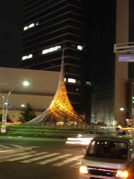 名古屋031.JPG