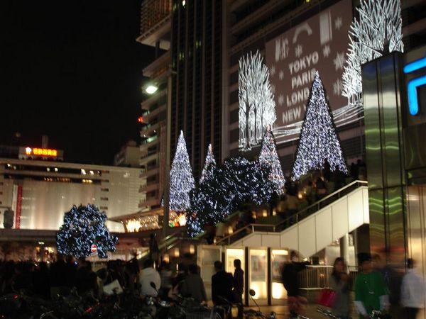 名古屋032.JPG