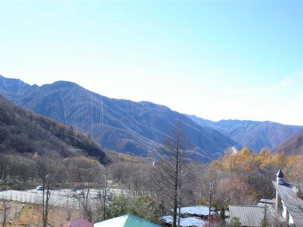 高山021.JPG