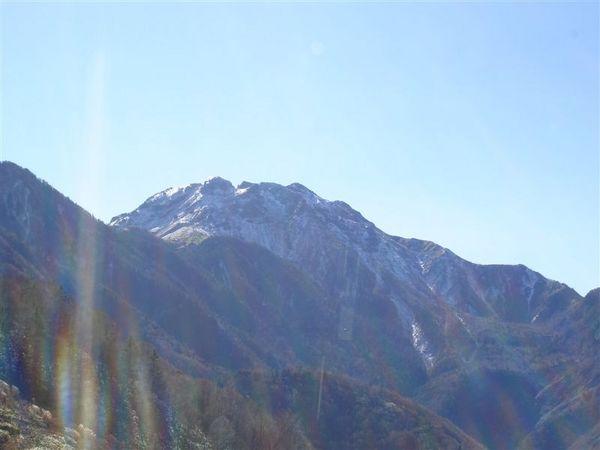 高山022.JPG