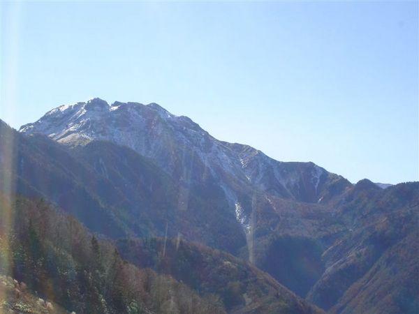 高山023.JPG