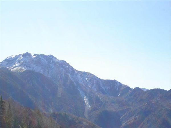 高山024.JPG
