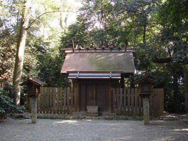 熱田神宮011.JPG