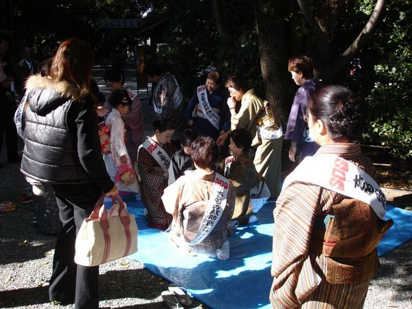 熱田神宮028.JPG