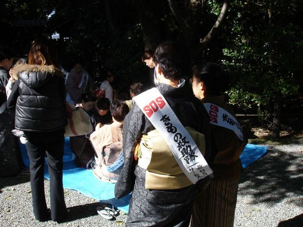 熱田神宮029.JPG
