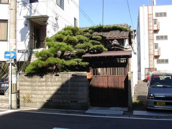 熱田神宮036.JPG