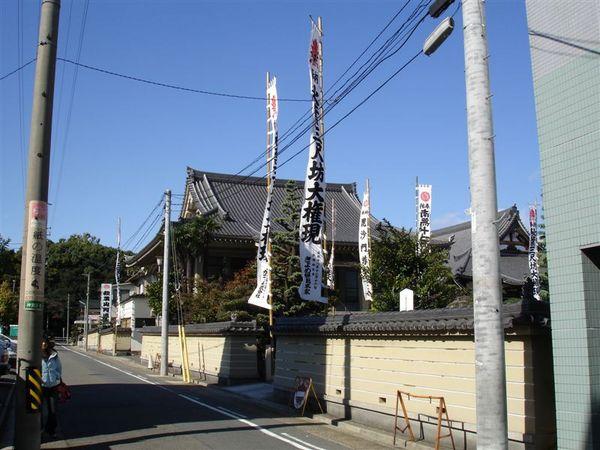 熱田神宮037.JPG