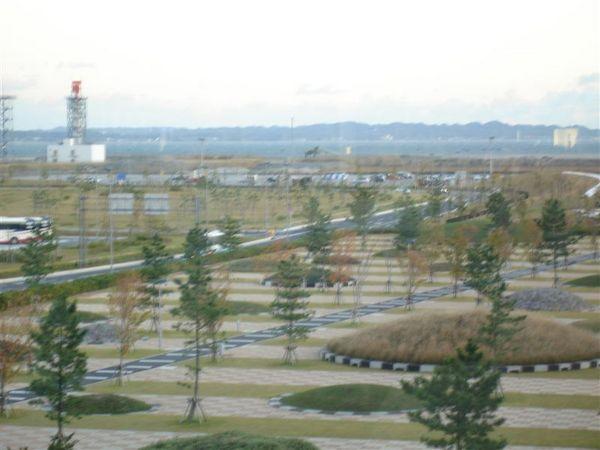 機場006.JPG