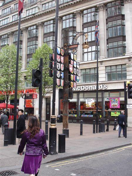 倫敦4-20-0027.jpg