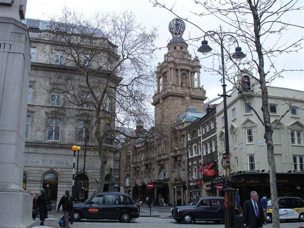 倫敦4-20-0033.JPG