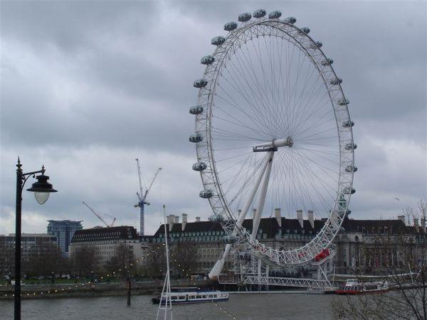 倫敦4-20-0039.JPG